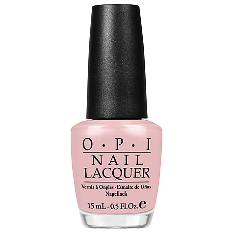 Buy OPI New York City Ballet Collection Online at johnlewis.com