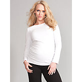 Maternity Wear Offers