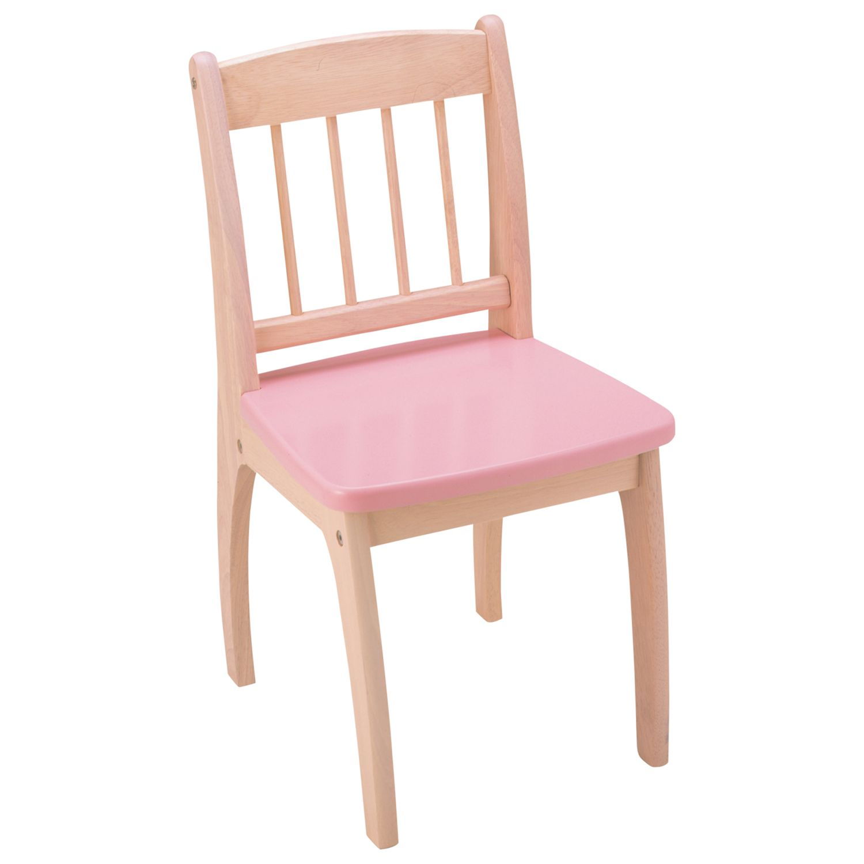 John Crane John Crane Junior Chair