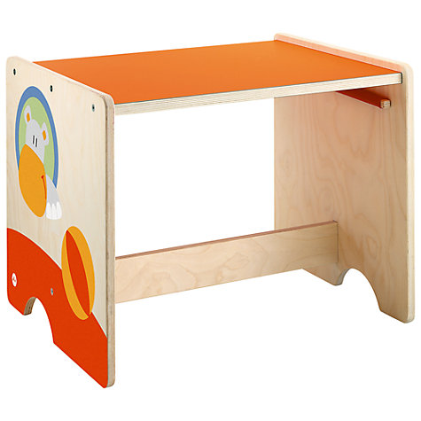 Buy Sevi Le Cirque Table, Multi Online at johnlewis.com