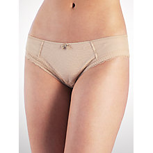 Buy Chantelle C Chic Sexy Briefs Online at johnlewis.com
