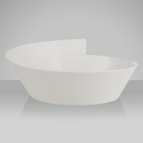 Buy Villeroy & Boch New Wave Salad Bowls Online at johnlewis.com