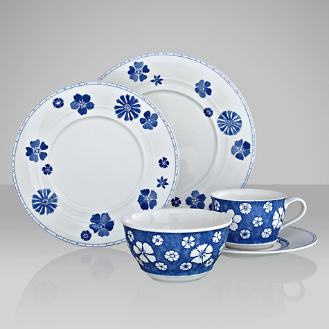 Buy Villeroy & Boch Farmhouse Touch Online at johnlewis.com