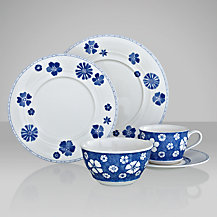 Villeroy & Boch Farmhouse Touch