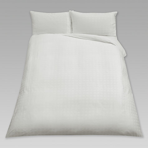 Buy John Lewis Hiro Circles Bedding Online at johnlewis.com