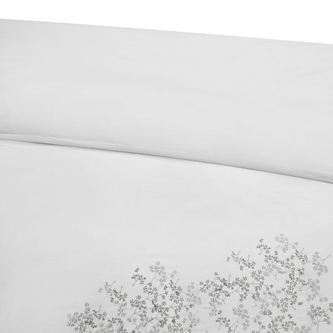 Buy John Lewis Layla Bedding Online at johnlewis.com