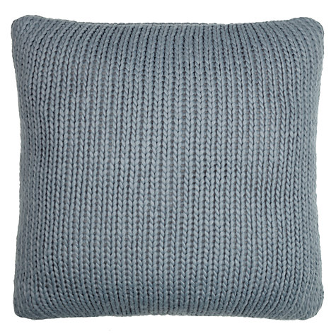 Buy John Lewis Vita Cushion Online at johnlewis.com