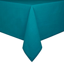 Buy House by John Lewis Tablecloths Online at johnlewis.com