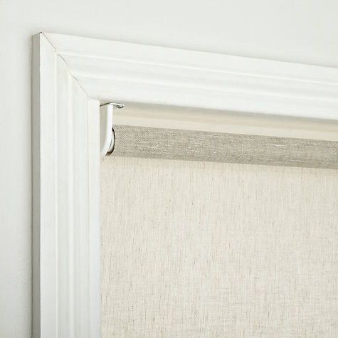 Buy John Lewis Roller Blind Safety Spring Mechanism Online at johnlewis.com