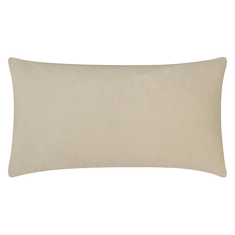 Buy John Lewis Blossom Cushion Online at johnlewis.com