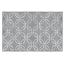 Buy John Lewis Adelphi Rug Online at johnlewis.com