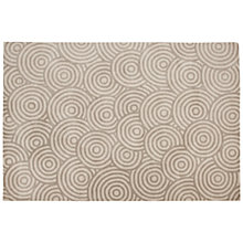 Buy John Lewis Bonsai Rug Online at johnlewis.com