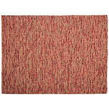 Buy John Lewis Rumba Rug, L300 x W200cm Online at johnlewis.com