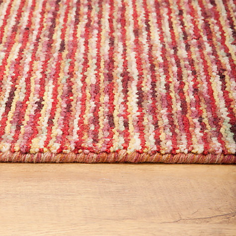 Buy John Lewis Rumba Rug Online at johnlewis.com