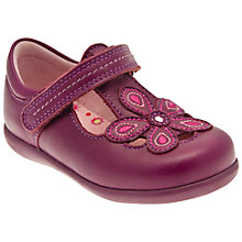 Buy Start-rite April Shoes Online at johnlewis.com