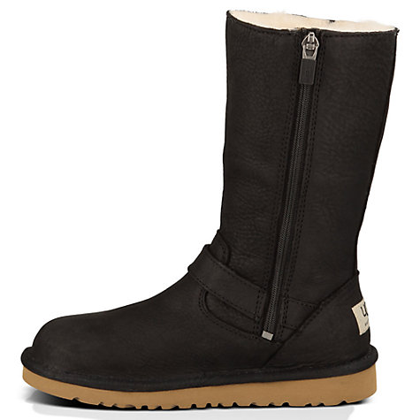 Buy UGG Kensington 1969 Boots Online at johnlewis.com