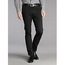 Buy Merc Winston Chinos Online at johnlewis.com