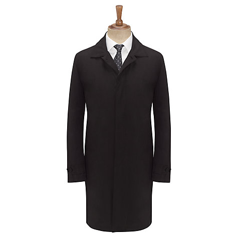 Buy John Lewis Mac, Black Online at johnlewis.com