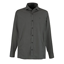 Buy G-Star Raw New Wide Shirt Online at johnlewis.com