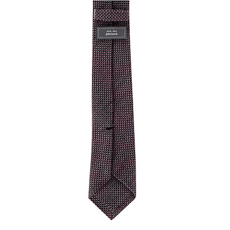 Buy John Lewis Knitted Slim Tie Online at johnlewis.com