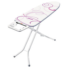 Buy Leifheit Classic M Ironing board Online at johnlewis.com