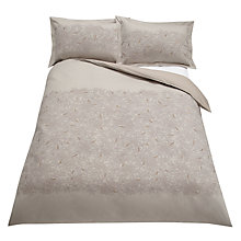 Buy John Lewis Amoda Duvet Cover Online at johnlewis.com