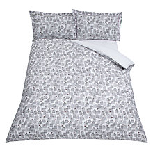 Buy Ted Baker Birds Feather Duvet Cover Online at johnlewis.com