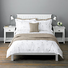 Buy John Lewis Florence Bedding Online at johnlewis.com