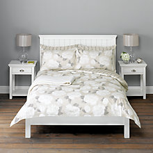 Buy John Lewis Evangelina Bedding Online at johnlewis.com