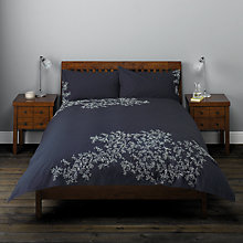 Buy John Lewis Layla Duvet Cover Online at johnlewis.com