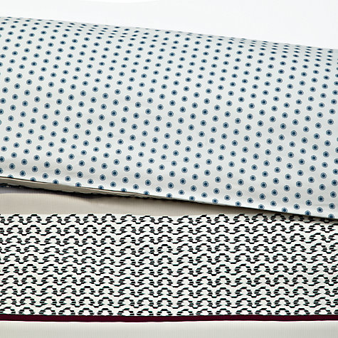 Buy John Lewis Nanako Bedding Online at johnlewis.com
