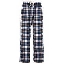 Buy John Lewis Check Lounge Pants Online at johnlewis.com