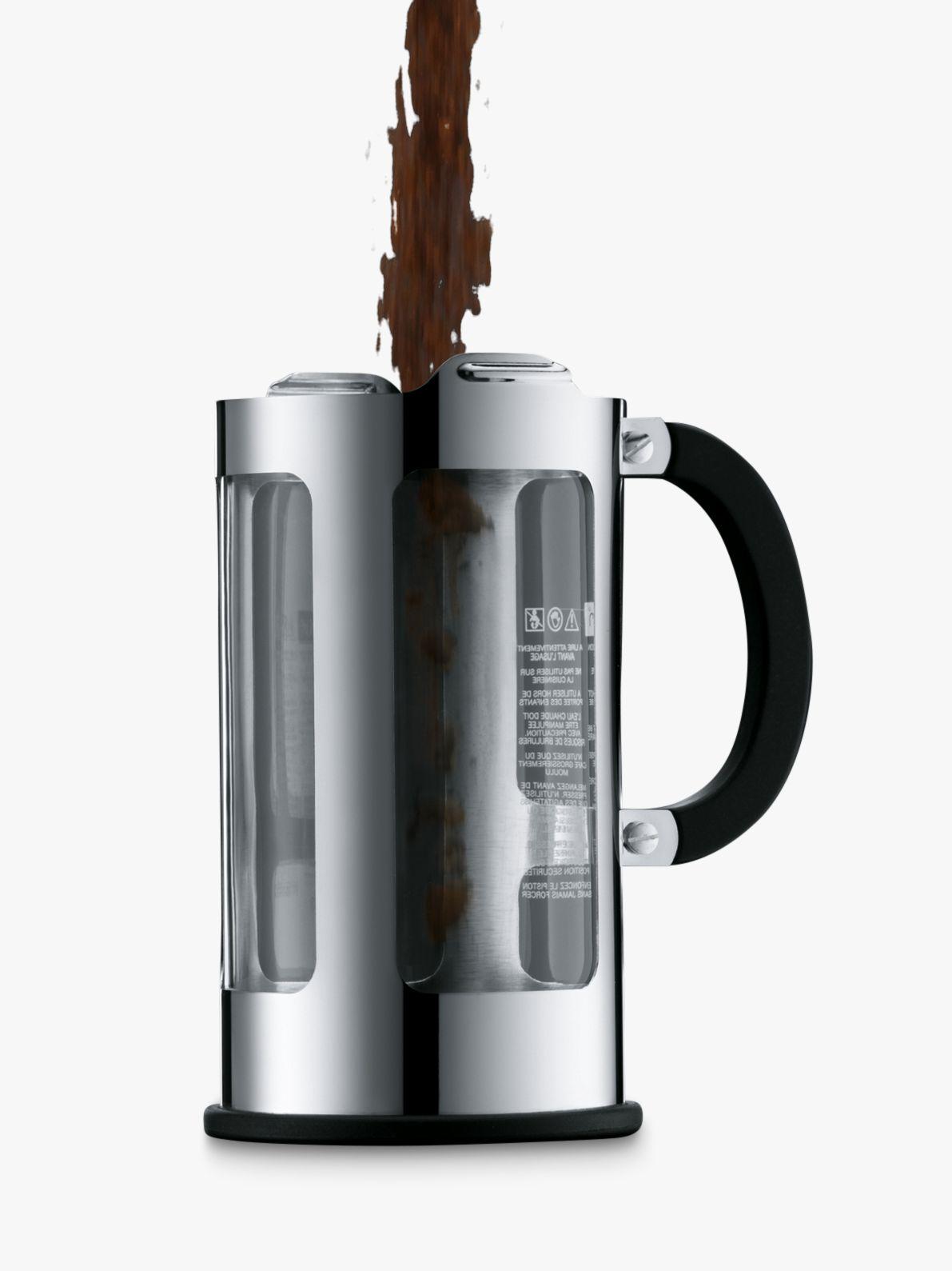 Bodum Bodum Chambord Coffee Maker