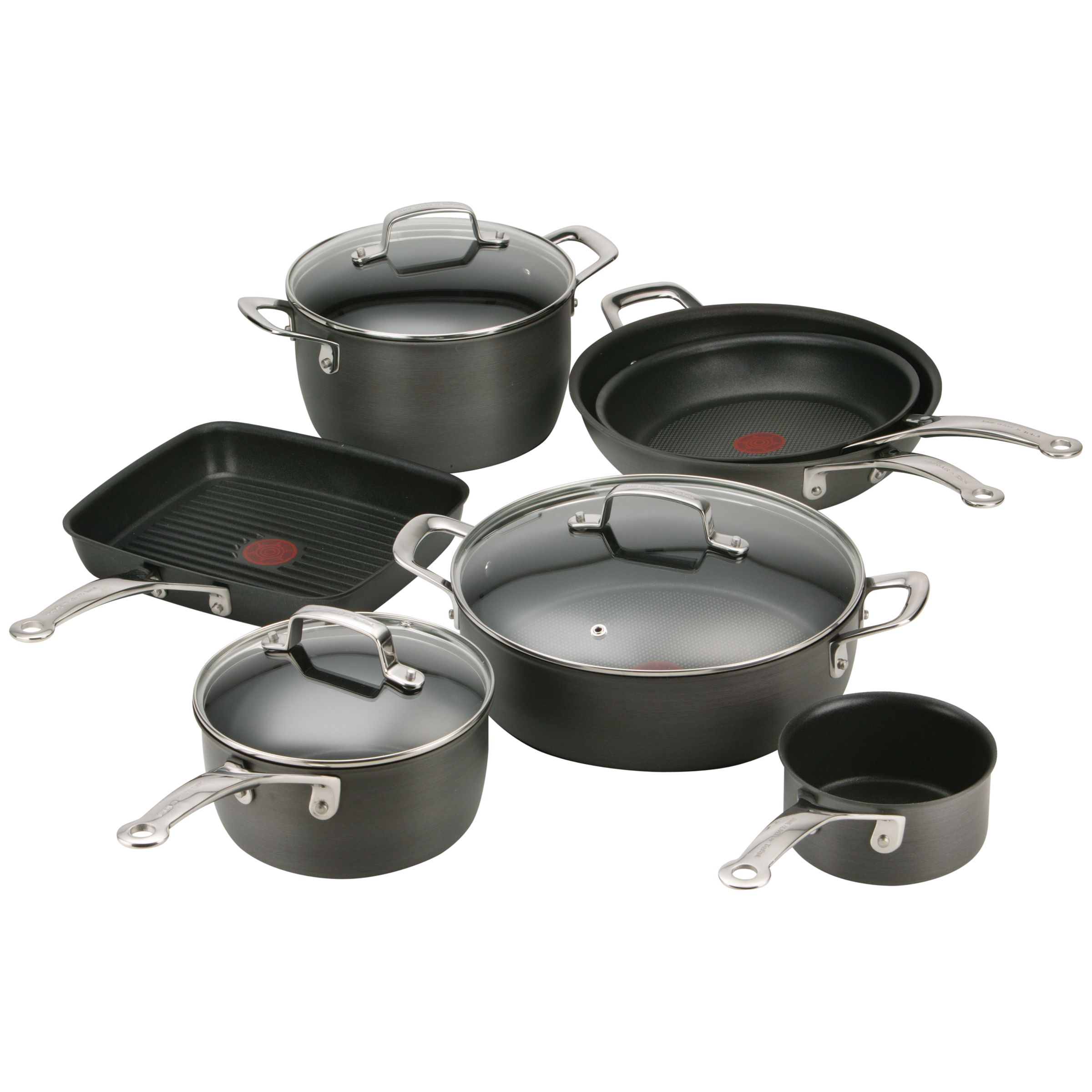 induction cookware shop for cheap cookware utensils. Black Bedroom Furniture Sets. Home Design Ideas