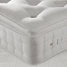 Buy John Lewis Classic Pillowtop 1 Mattress, Kingsize Online at johnlewis.com