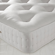 Vi-Spring Newbridge Mattress Range