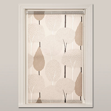 Buy Harlequin Silhouette Roller Blinds Online at johnlewis.com