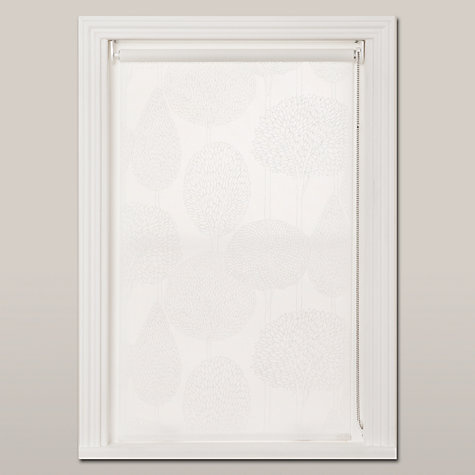 Buy Harlequin Silhouette Sheer Roller Blinds Online at johnlewis.com
