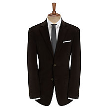 Buy John Lewis Corduroy Jacket Online at johnlewis.com