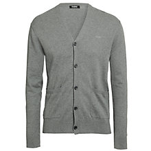 Buy Farhi by Nicole Farhi Baird Cardigan Online at johnlewis.com