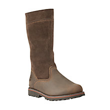 Buy Timberland Forestdale Boots, Dark Brown Online at johnlewis.com