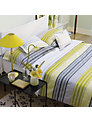 Designers Guild Purbeck Bedding