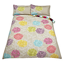 Buy Harlequin Orsina Duvet Cover Online at johnlewis.com