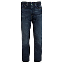 Buy Levi's 508 Carrot Jeans Online at johnlewis.com