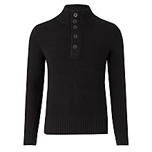 Buy Firetrap Pealed Jumper Online at johnlewis.com