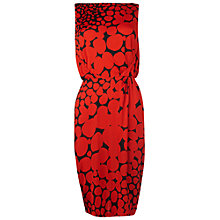 Buy L.K. Bennett Bess Dress Online at johnlewis.com
