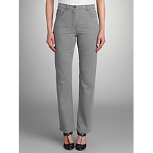Buy Betty Barclay Perfect Body Jeans Online at johnlewis.com