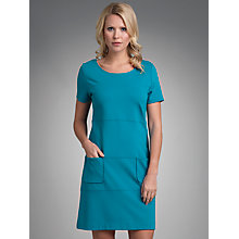 Buy Betty Barclay Shift Dress Online at johnlewis.com
