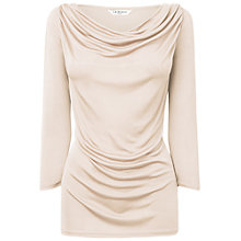 Buy L.K.Bennett Romund Top Online at johnlewis.com
