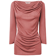 Buy L.K. Bennett Rosmund Top Online at johnlewis.com